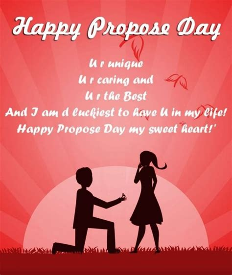 how to wish day to husband happy propose day desicomments