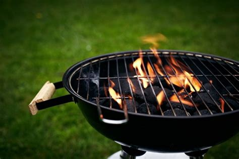 six great grill out recipes for national grilling month california home