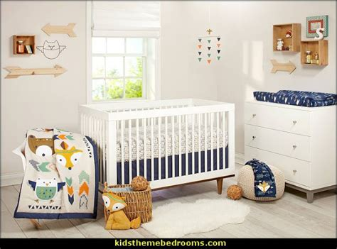 Wolf Crib Bedding Decorating Theme Bedrooms Maries Manor Southwestern American Indian Theme Bedrooms