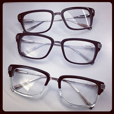 75 best images about dita eyewear on