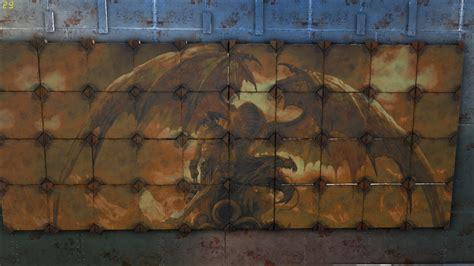 Steam Community Guide Ark Paint Converter Convert Images To Ark Pnt Ark Paint Templates