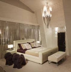 High Bedroom In A Box 1000 Images About Luxury Bedrooms On Luxury