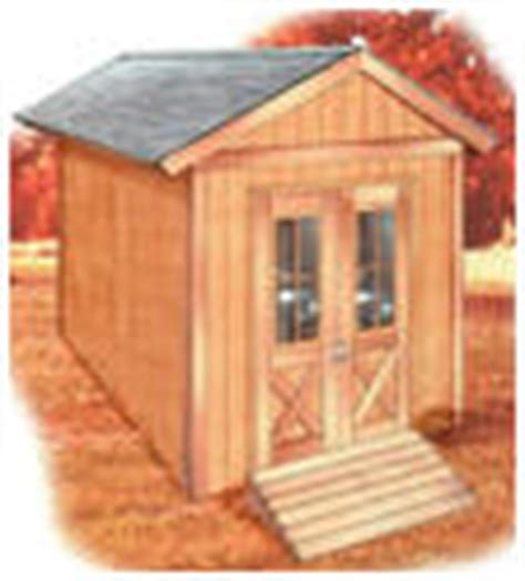Black And Decker Storage Shed by Tips Woodworking Plans Ideas Black And Decker Lean To