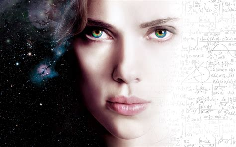 lucy photo scarlett johansson as lucy wallpapers hd wallpapers id