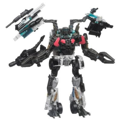 Dijamin Iphone 7 4 7 Hybrid Transformers Robot Ironman robot armor