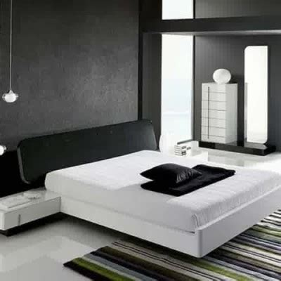 Simplicity Home Decor Patterns simple bedroom ideas for charming style in your room