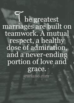 marriage beautiful lifelong and intimacy start with you books 1000 relationship respect quotes on breaking