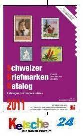 Offizieller Brief Französisch Beispiel Multipress Sbk Schweizer Briefmarken Katalog 2011 N Kaufen Bei Kelschinske Buchhandlung Gmbh
