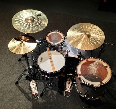 Top Sale Jazz Drum Drum Set 179 best images about drums on gretsch toms and theater