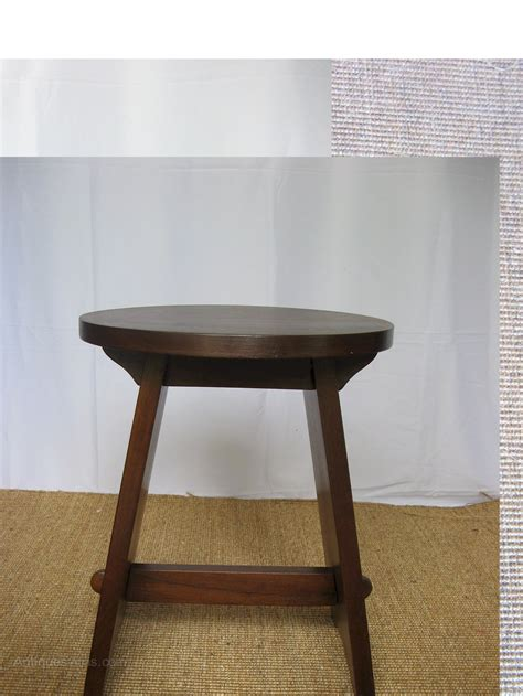 arts and crafts table small arts and crafts table antiques atlas