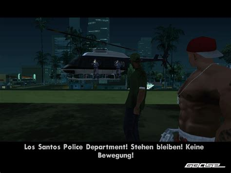 Grand Theft Auto San Andreas Download by Grand Theft Auto San Andreas Patch Pc Download Auf