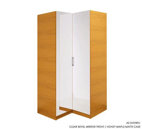 wardrobe closet wardrobe closet corner solutions