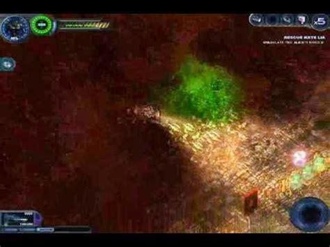 alien shooter game for pc free download full version alien shooter revisited game free download full version