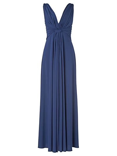 Bridesmaid Dresses For Nursing Mothers - 145 best images about beb 233 lucas on baby