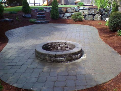 paver patio designs with pit terra firma hardscapes llc image zooming galleries pits