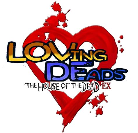 the house of the dead wiki loving deads the house of the dead ex house of the dead wiki fandom powered by wikia