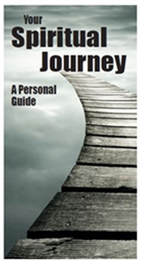 the spirit of engineering the journey of two college freshmen and the soul of engineering a simple introduction to engineering books spiritual journey guide tri fold edition a spiritual