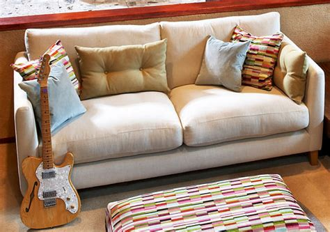 whitemeadow sofa whitemeadow bayley sofa