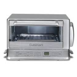 Cuisinart Toaster Oven Tob 195 Lg Microwave Oven With Toaster