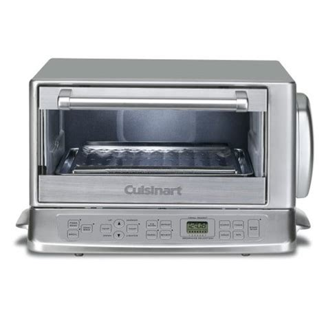 Lg Toaster Price lg microwave oven with toaster