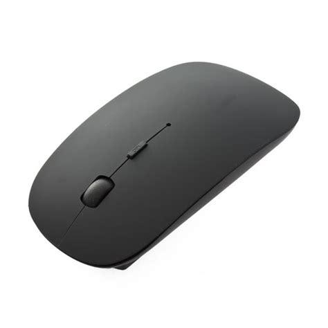 Mouse Wireless Advance Slim Wm502 5 00 eur usb wireless mouse ultra slim black