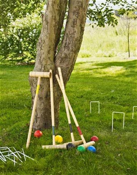 backyard barbecue games 1000 images about classic toys on pinterest toys