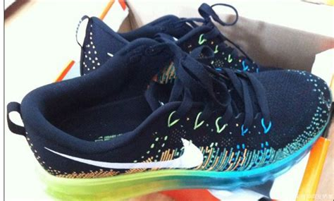 Mokka Sneakers Led 688 nike flyknit air max nike wholesale shoes for the most characteristic and style