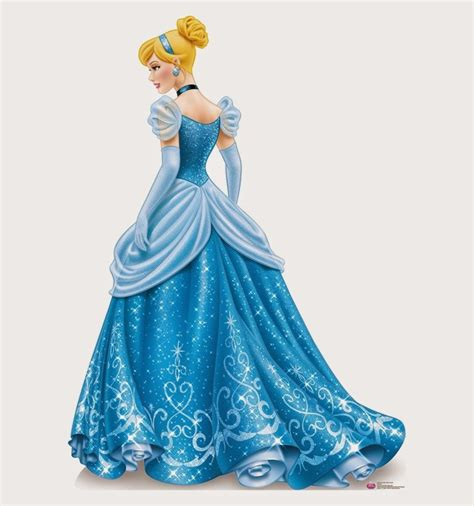 Bp1136princess Cinderella 10 gambar princess cinderella free gambar top 10