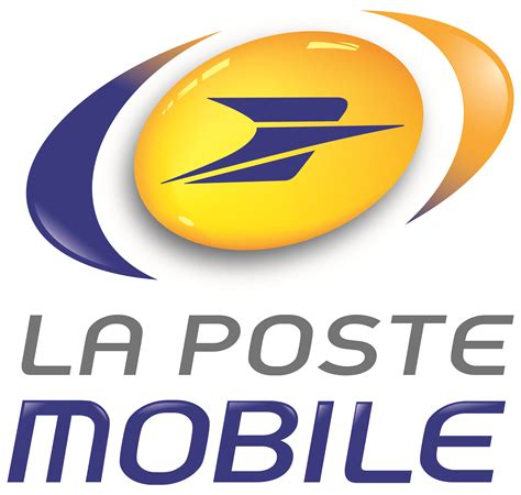 poste mobile operatore la poste mobile l actu la poste mobile t 233 l 233 chargez les