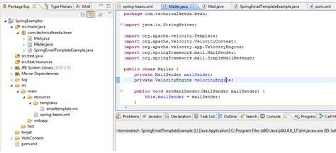 using templates in java using templates in java gallery template design ideas