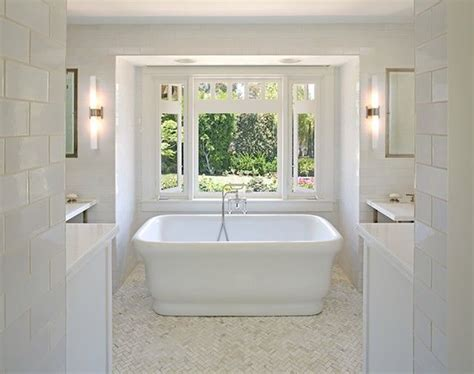 waterworks bathtubs waterworks bathtubs traditional bathroom san diego