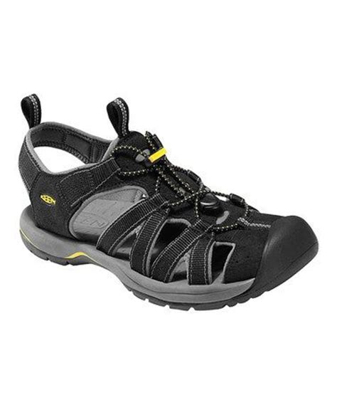 keen closed toe sandals keen mens closed toe sandals keens sandals