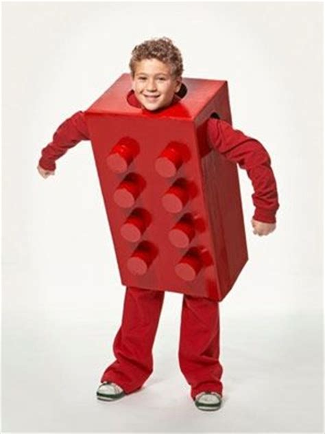 fancy dress ideas  kids holiday science craft project