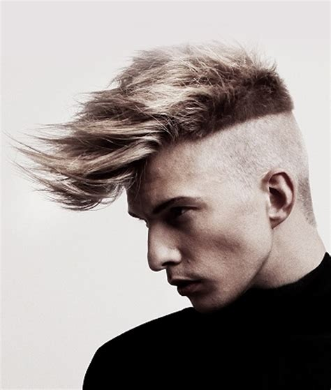 hairstyles for young guys 30 superior hairstyles and haircuts for young mens mens