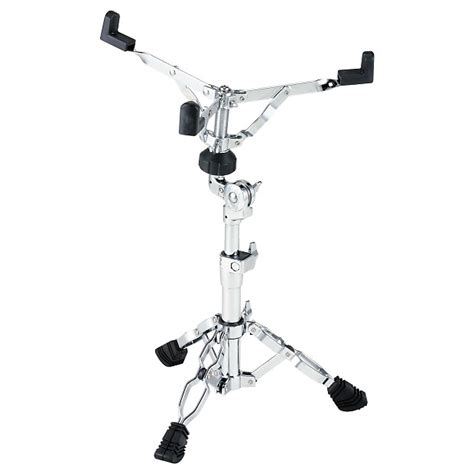 Tama Snare Stand tama hs70wn roadpro snare stand reverb