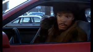 coming to america couch soul glo youtube
