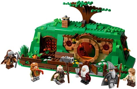Lego Lord Of The Rings Lotr Hobbit 30211 Uruk Hai Orc With Ballist lord of the rings lego sets 2014 car interior design