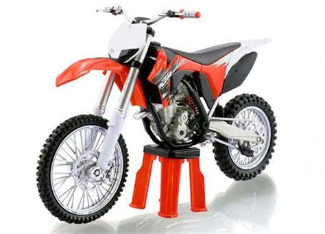 Ktm 112 Orange 350 Zxf Diecast Motor Joycity 1 12 scale orange black ktm 350 sx f motorcycle mc02b010 ezmotortoys