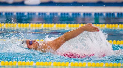pallanuoto pavia nuoto aics pavia in gara tra liguria e lombardia
