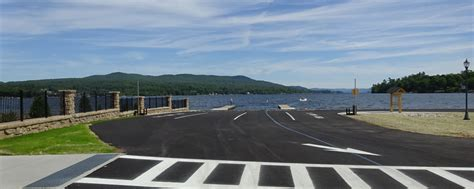 york boat trips with lunch governor cuomo announces opening of lake george boat