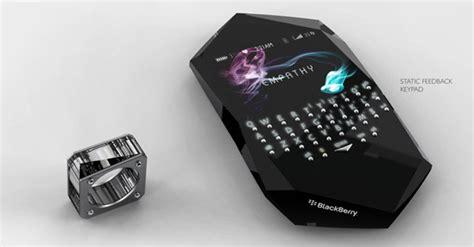 blackberry empathy  kiki tang  daniel yoon