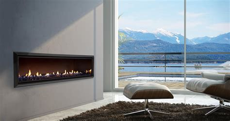 Urban Fires Exhibitors Sky House Design Centre World Fireplace