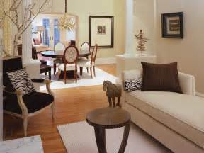 Transitional Living Room Ideas 2013 Transitional Living Room Decorating Ideas By Andrea Schumacher Finishing Touch Interiors