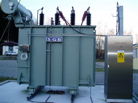 swedish neutral ab premium power protection ground fault protection system neutral equipment