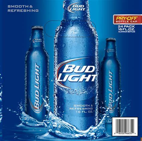 20 pack of bud light price heineken light bottle barcode www imgkid com the image