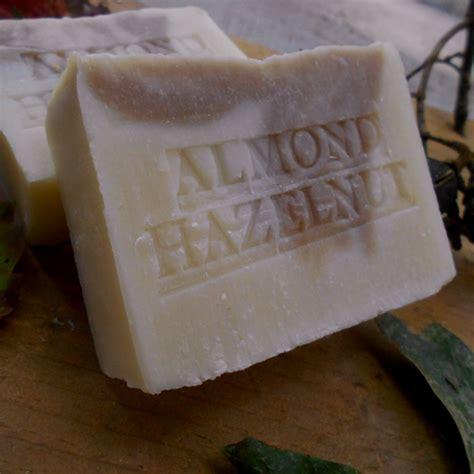 buy handmade soap soaps