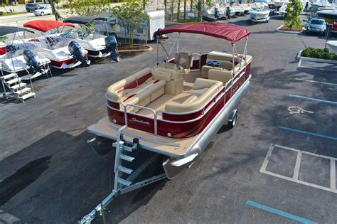 boat cruise west palm beach new 2013 sweetwater 2286 cruise 3 gate boat for sale in