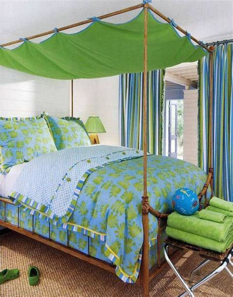 teen canopy bed 25 best ideas about teen canopy bed on pinterest bed