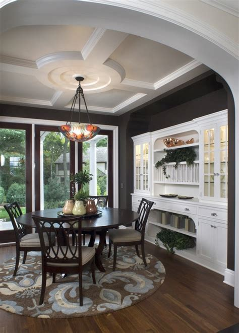 built in dining room hutch 1000 ideas about built in hutch on pinterest china cabinets dining rooms and hutch ideas