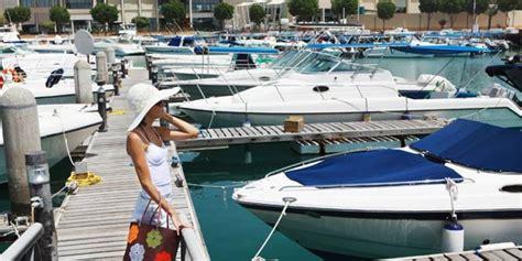 sigsbee marina boat rental prices tahoe city marina boat rentals